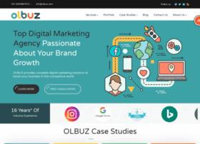 olbuz.com