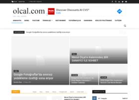 olcal.com