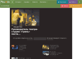 olcorogallery.ru