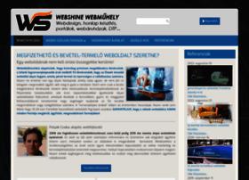 olcso-weboldal.com