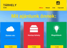 olcsowebhely.com