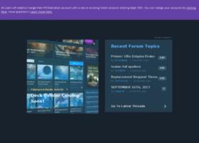 old-forums.mtgsalvation.com