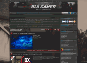 old-gamer.com