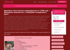 old-minecraft.ru
