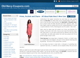 old-navy-coupons.com