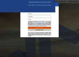 old-navy.job-app.org