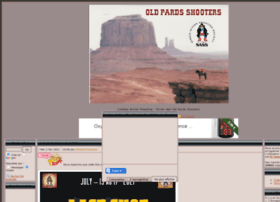old-pards-shooters.forumsactifs.com