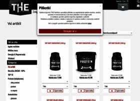 old-school-protein.com