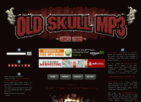 old-skull-mp3.blogspot.com
