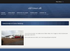 old-timer.dk
