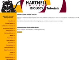 old-www.hartnell.edu