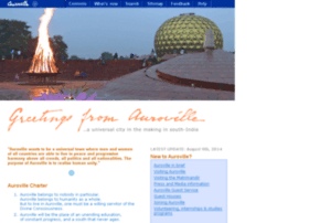 old.auroville.org