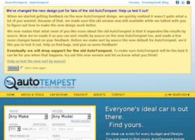 old.autotempest.com