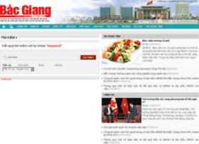 old.baobacgiang.com.vn