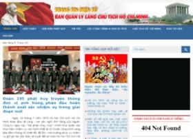 old.bqllang.gov.vn