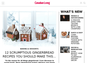old.canadianliving.com