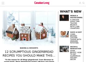 old.canadianliving.com
