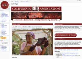 old.cbbqa.org