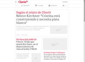 old.clarin.com
