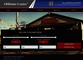old.com.au