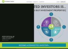 old.connectedinvestors.com