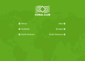 old.coral-club.com