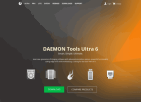 old.daemon-tools.cc