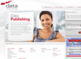 old.datapublishing.com