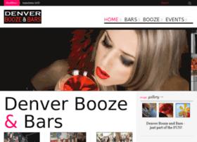 old.denverboozeandbars.com