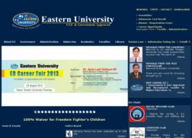 old.easternuni.edu.bd