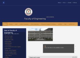 old.eng.cu.edu.eg
