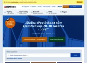 old.epoptavka.cz