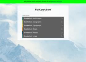old.fullcourt.com