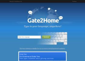old.gate2home.com