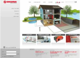 old.giacomini.com