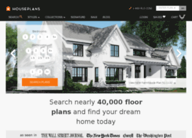 old.houseplans.com