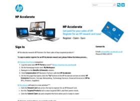 old.hp-accelerate.co.uk
