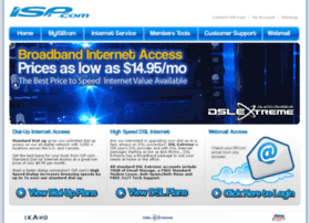 old.isp.com