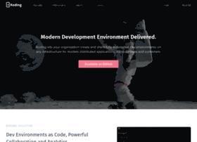 old.koding.com