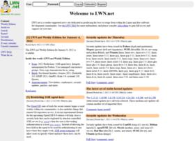 old.lwn.net