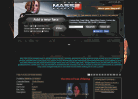 old.masseffect2faces.com