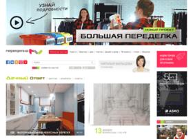 old.peredelka.tv