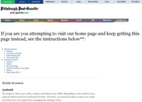 old.post-gazette.com