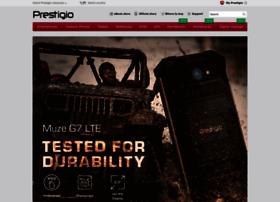 old.prestigio.com