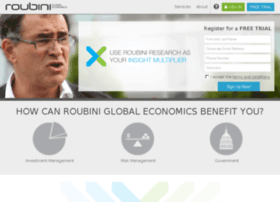 old.roubini.com