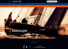 old.sailflow.com