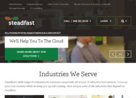 old.steadfast.net