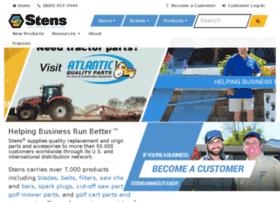 old.stens.com