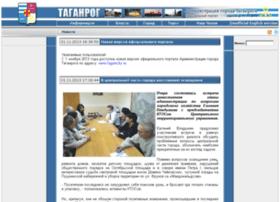 old.tagancity.ru