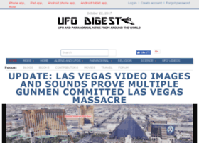 old.ufodigest.com